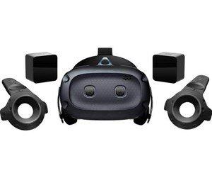 HTC VIVE Cosmos Elite VR-briller