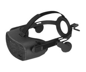 HP Reverb VR-headset