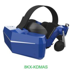 Pimax VISION 8K X - KDMAS version